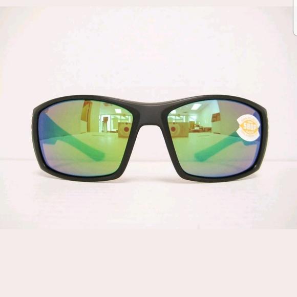 68d3ed30bc929 Costa del mar Cortez blackout green mirror 580p